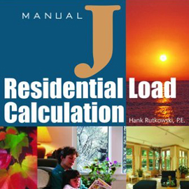 Manual j residential calculations energy raters plus manual j residential calculations solutioingenieria Gallery